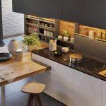 kitchen-interior-min